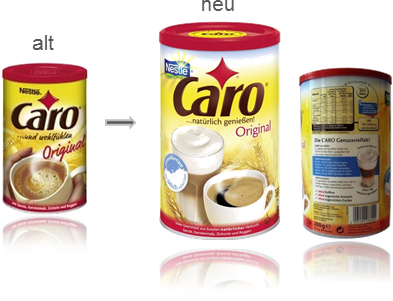 caseimg_caro